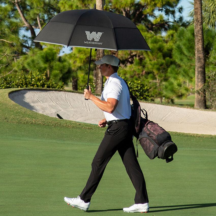 The 68 Golf Umbrella, , medium