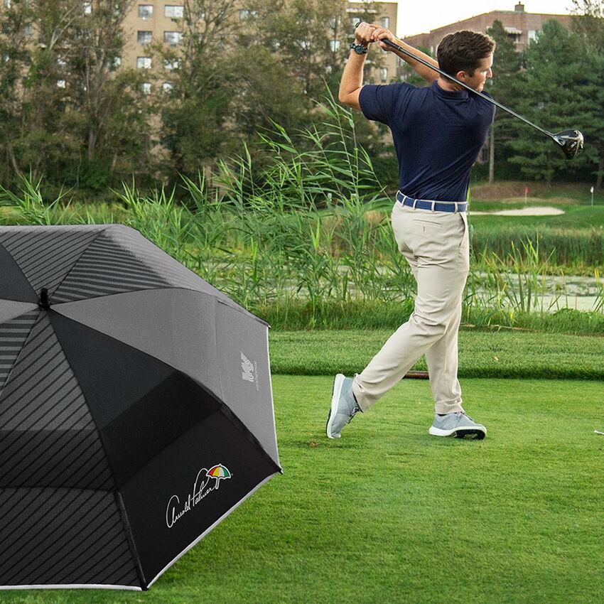 The Modern Arnold Palmer Golf Umbrella, , medium