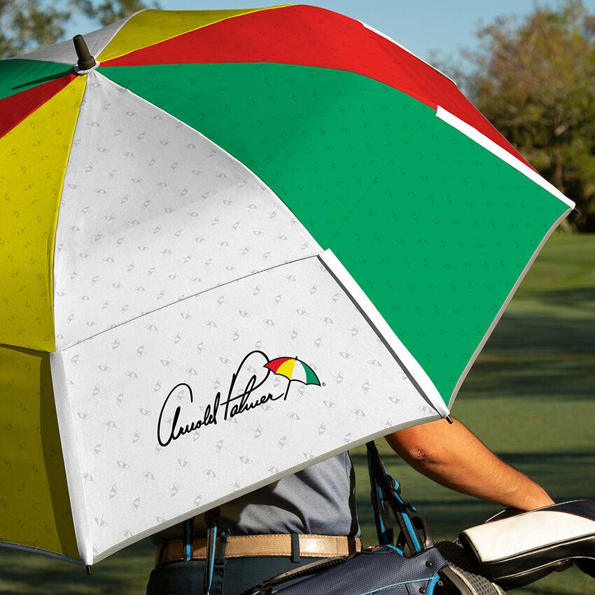 The Classic Arnold Palmer Golf Umbrella, , medium