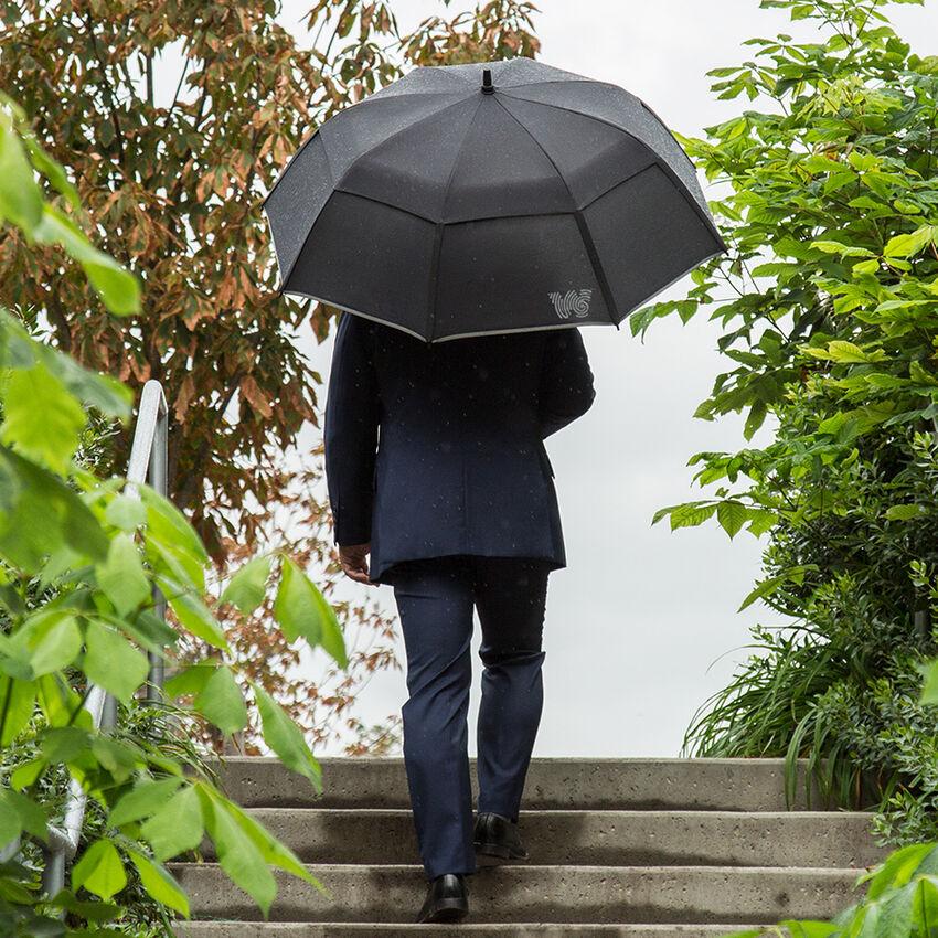 The Stick Umbrella, , medium