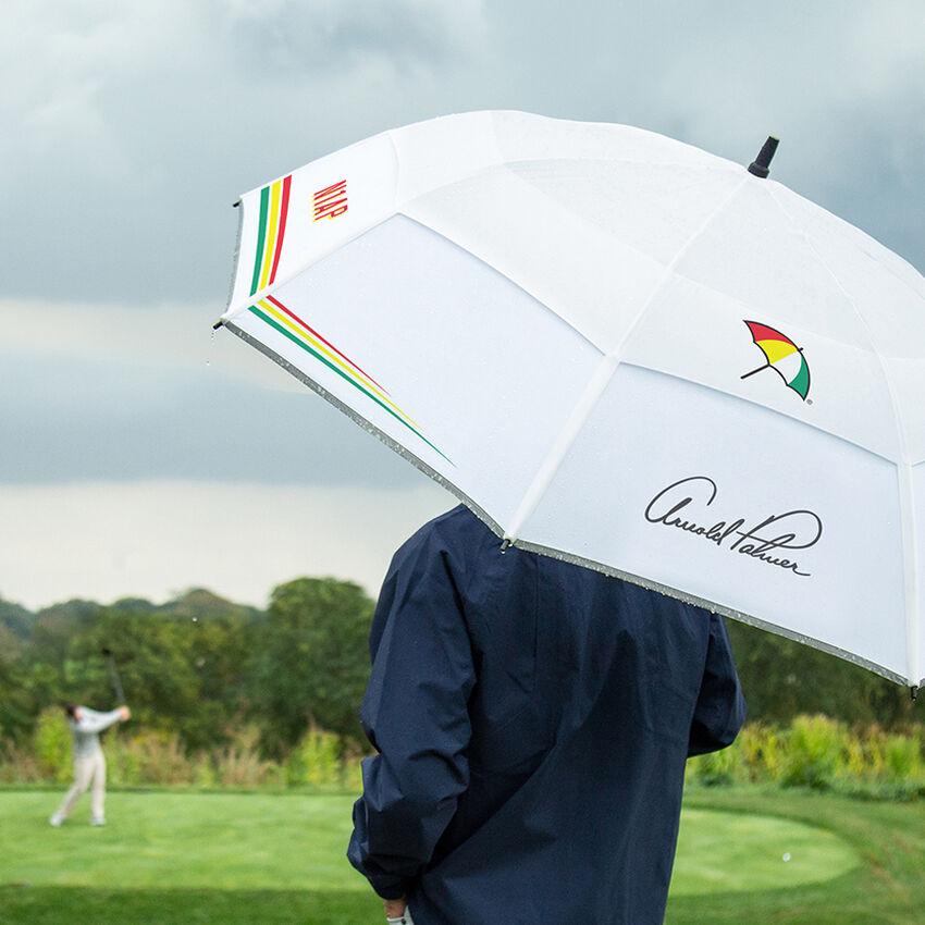 The Aviation Arnold Palmer Golf Umbrella, , medium